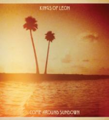 Kings of Leon – Come Around Sundown