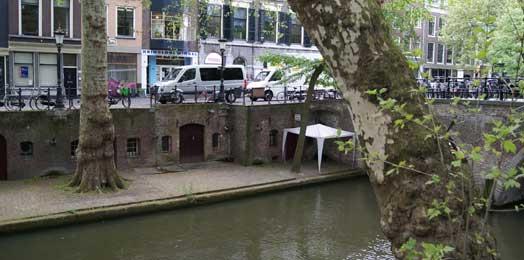 Paolo Nutini im Tivoli Utrecht